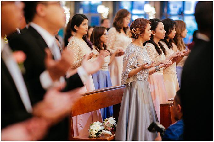 Adrian and Jessi Wedding by Gavino Studios - 047
