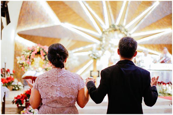 Adrian and Jessi Wedding by Gavino Studios - 048