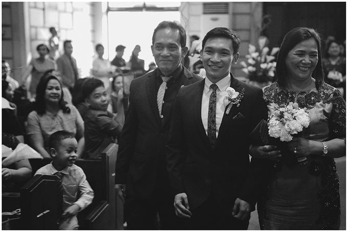 Steve and Andy Wedding by Gavino Studios - 049
