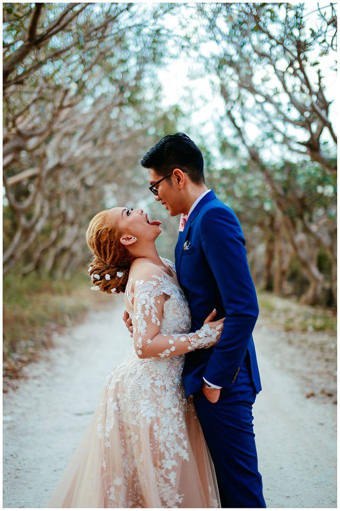 Gio and Erin Wedding by Gavino Studios - 048