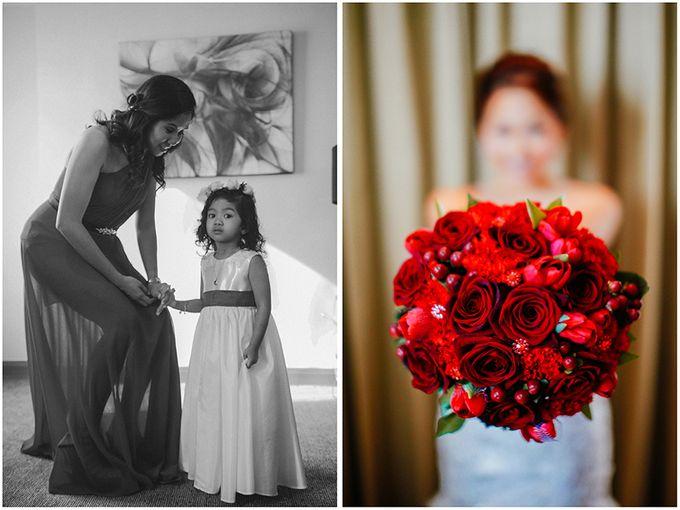 Red and Gela Wedding by Gavino Studios - 050