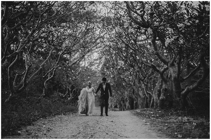Gio and Erin Wedding by Gavino Studios - 049