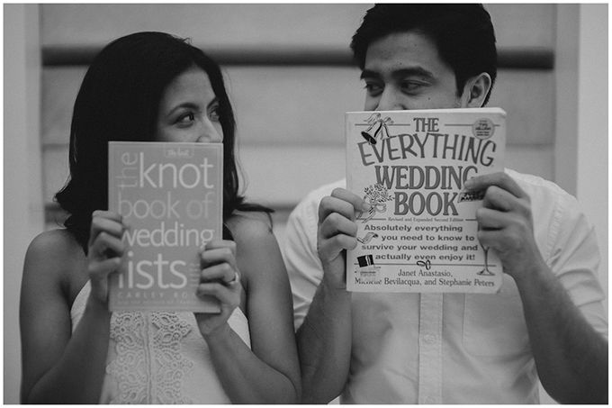 Cholo and Kris Engagement Session by Gavino Studios - 016