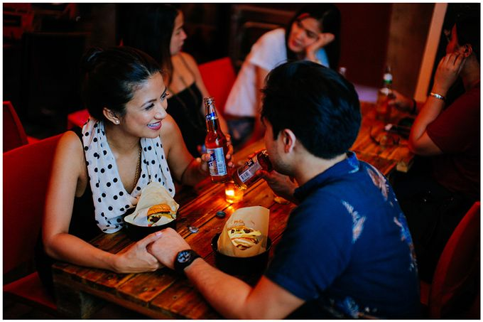 Cholo and Kris Engagement Session by Gavino Studios - 026