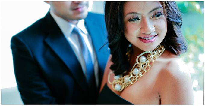 Cholo and Kris Engagement Session by Gavino Studios - 032