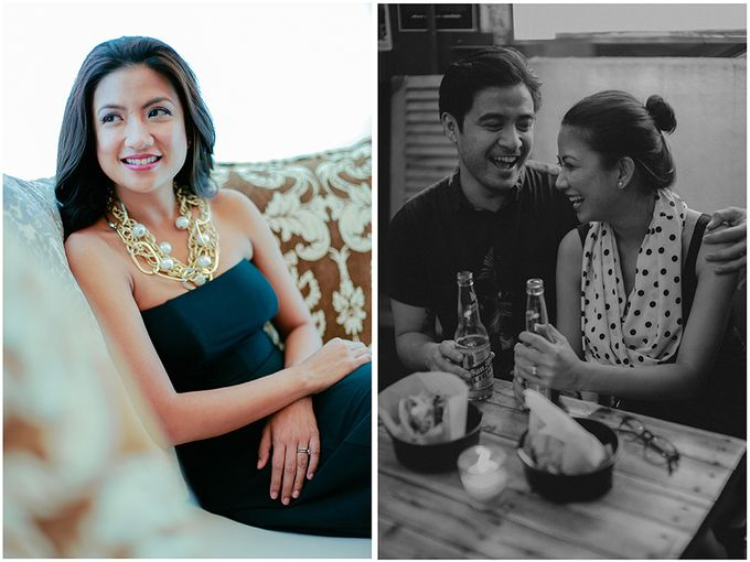 Cholo and Kris Engagement Session by Gavino Studios - 050