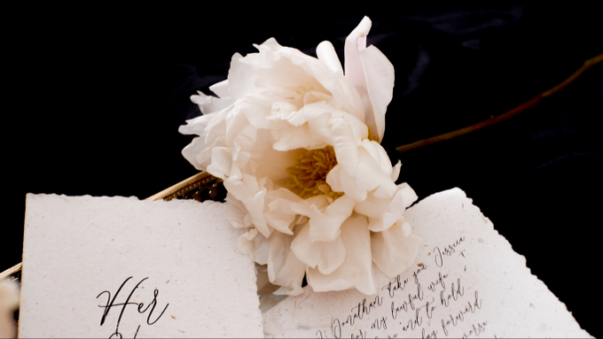 The wedding of herry & carrol by Hotel Indonesia Kempinski Jakarta - 006