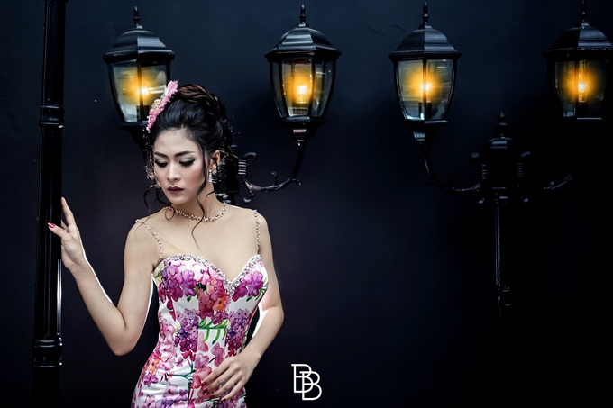 Beautyshoot by Blooming Box Photography - 006