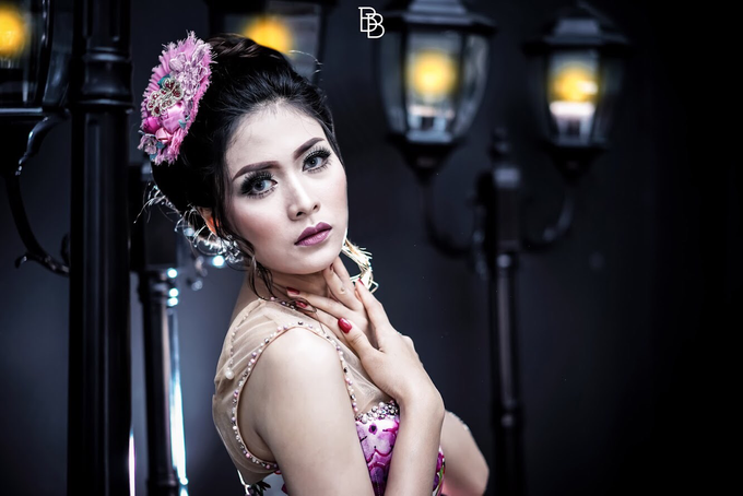 Beautyshoot by Blooming Box Photography - 007
