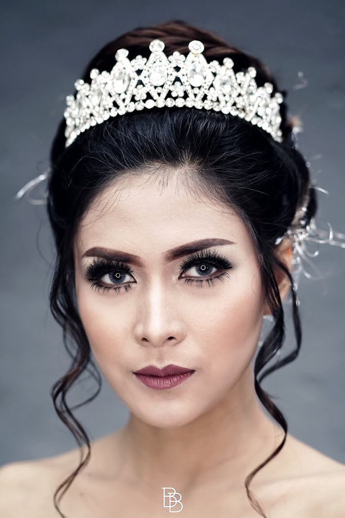 Beautyshoot by Blooming Box Photography - 009