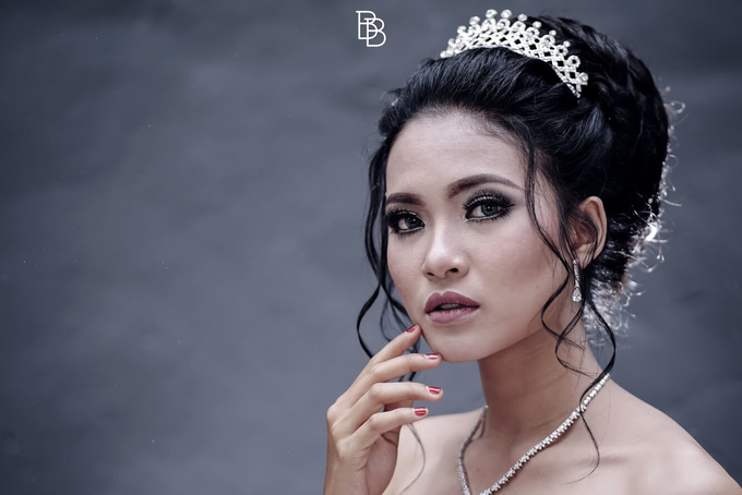 Beautyshoot by Blooming Box Photography - 008