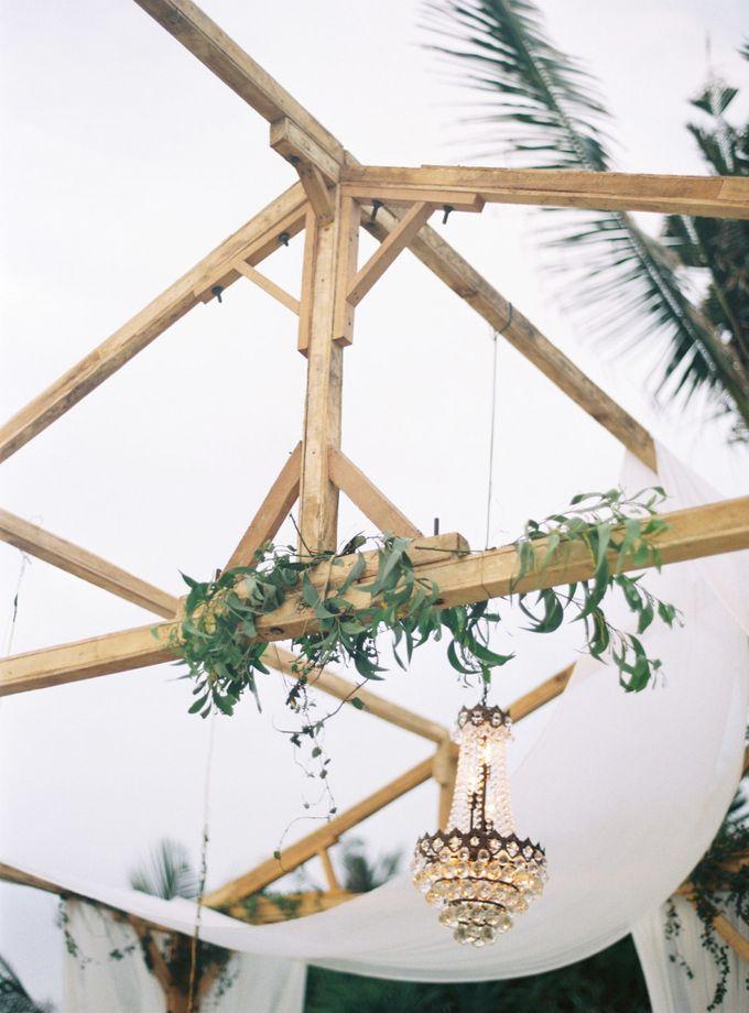 SHADY & CHRIS by Bloomz Flower Bali - 006