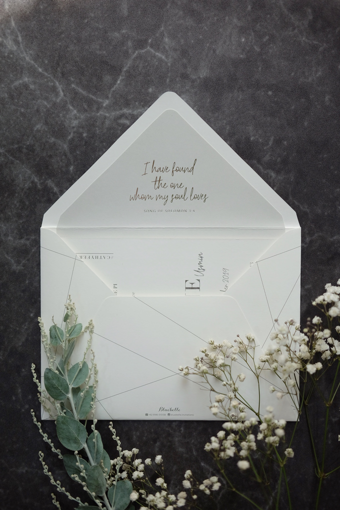 Ferry & Cathy by Bluebelle Invitations - 010