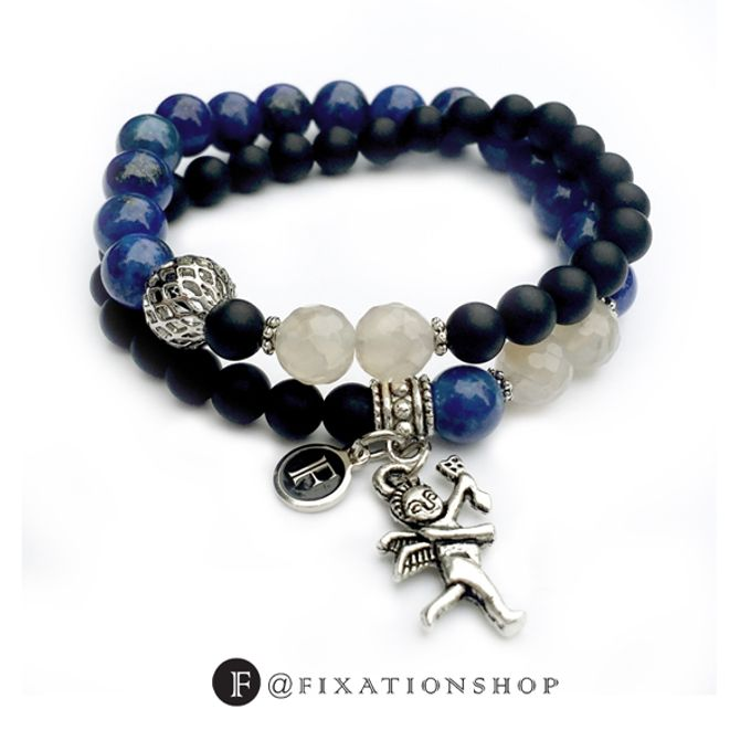 Fall Winter Collection by FixationShop - 007