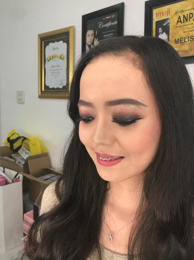 Makeup party/wisuda by blushworkbyfelice - 008