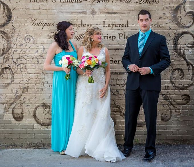 Burks Wedding by Parasol Photography - 010