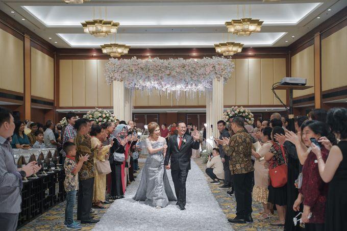 Gunawan & Adeline by Excellent Organizer - 011