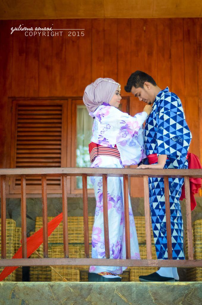 Dewi & Azno by Yulisma Amani Photography - 008