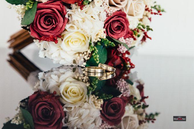 World Wide Wedding by WedFotoNet - 009