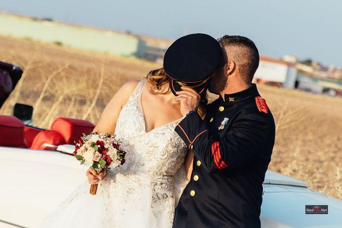 World Wide Wedding by WedFotoNet - 018