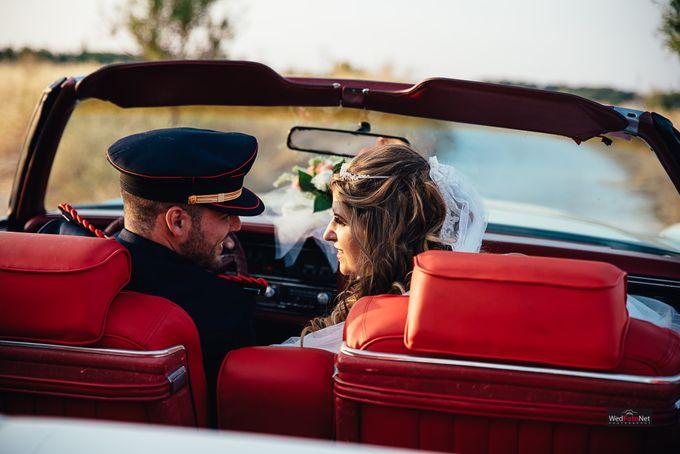 World Wide Wedding by WedFotoNet - 019