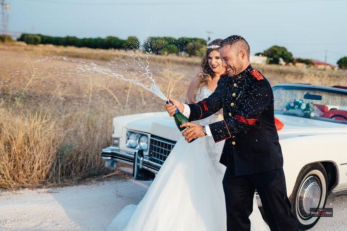 World Wide Wedding by WedFotoNet - 006