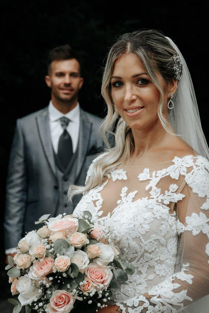 World Wide Wedding by WedFotoNet - 022
