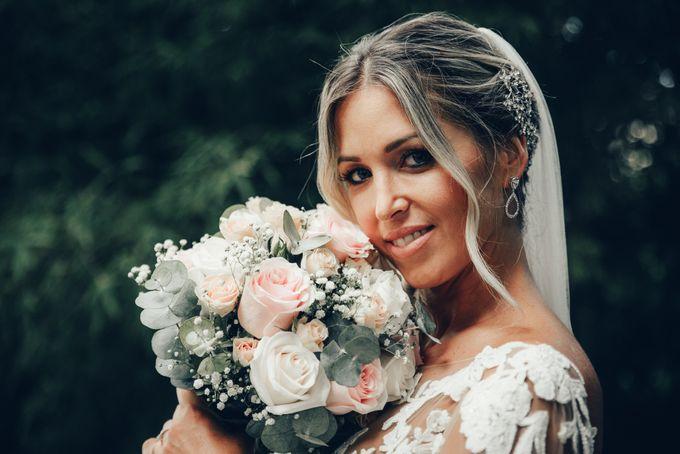 World Wide Wedding by WedFotoNet - 024
