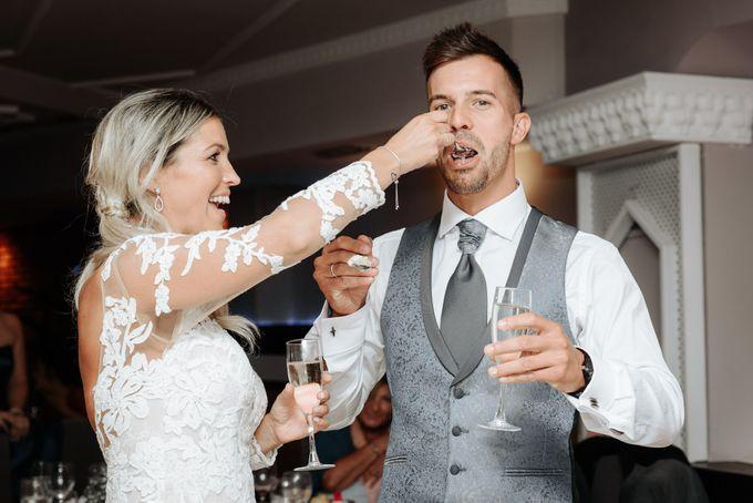 World Wide Wedding by WedFotoNet - 026