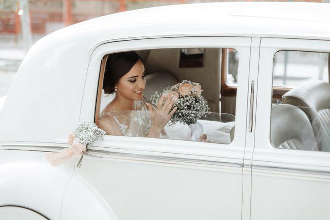World Wide Wedding by WedFotoNet - 045