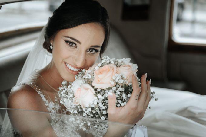 World Wide Wedding by WedFotoNet - 046