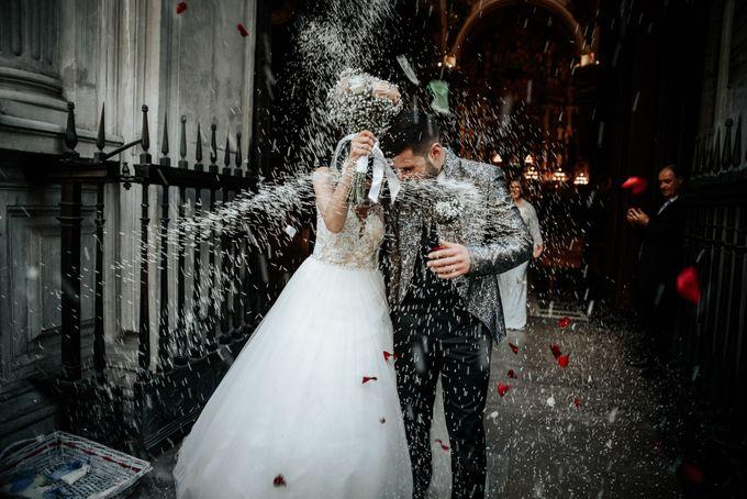 World Wide Wedding by WedFotoNet - 047