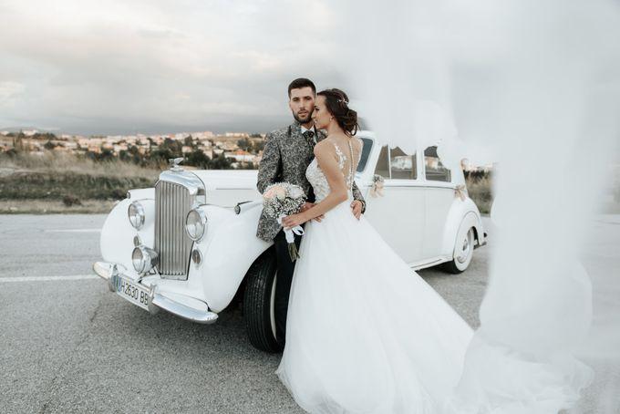 World Wide Wedding by WedFotoNet - 048