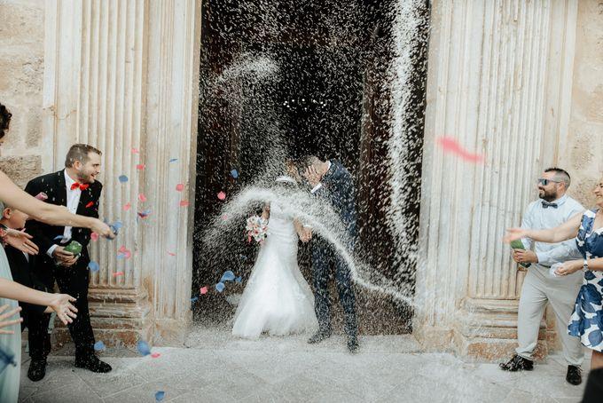 World Wide Wedding by WedFotoNet - 027