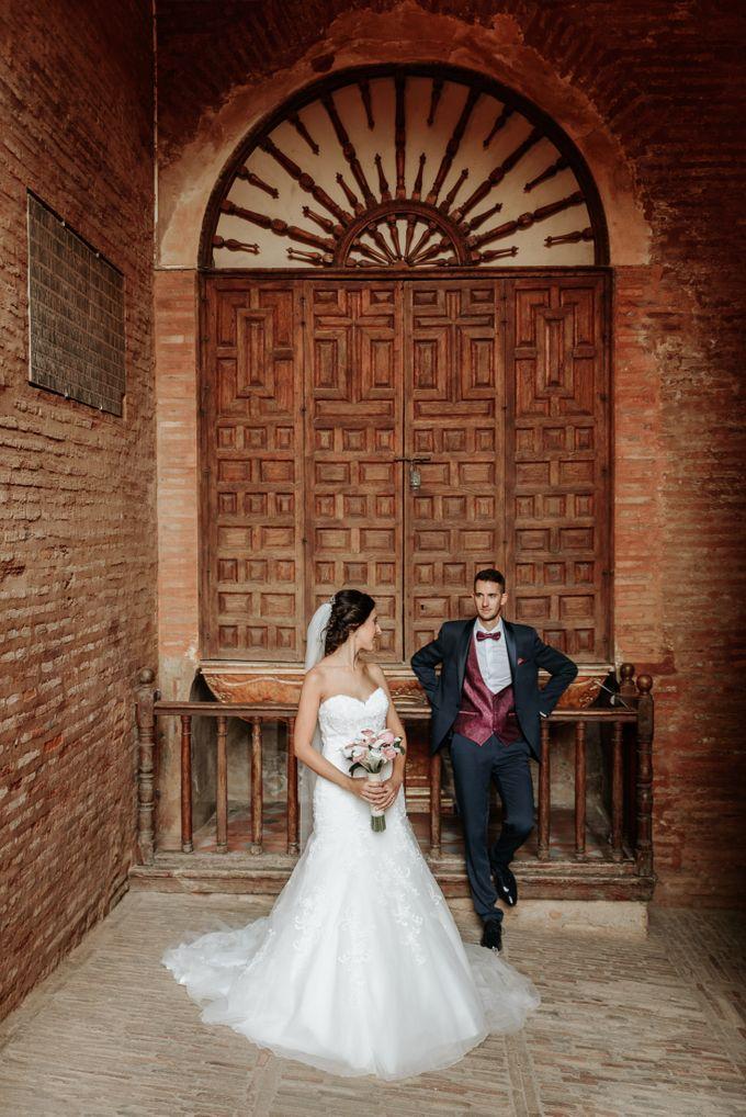 World Wide Wedding by WedFotoNet - 028