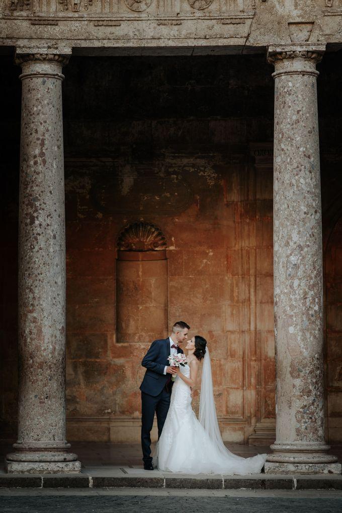 World Wide Wedding by WedFotoNet - 029