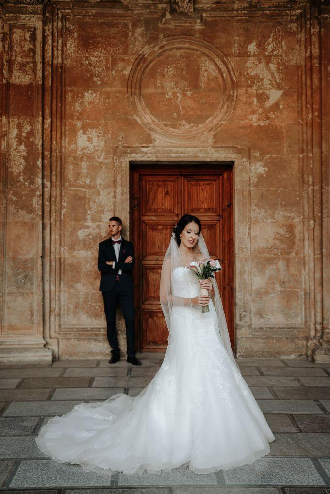 World Wide Wedding by WedFotoNet - 030