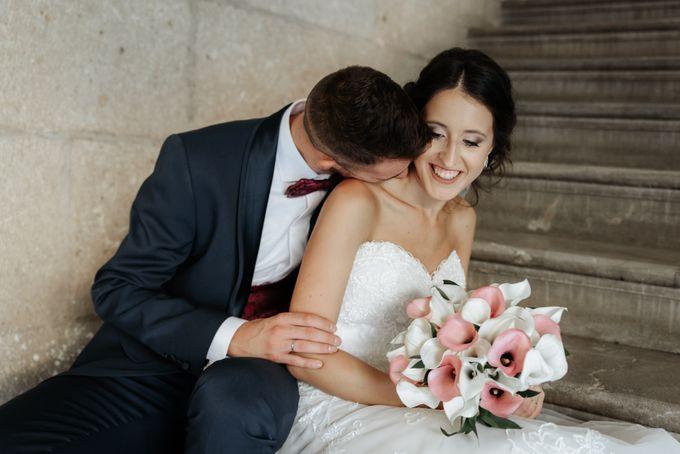 World Wide Wedding by WedFotoNet - 031