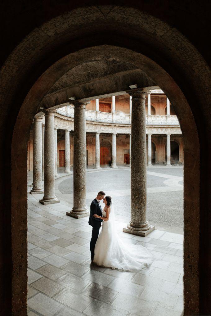 World Wide Wedding by WedFotoNet - 032