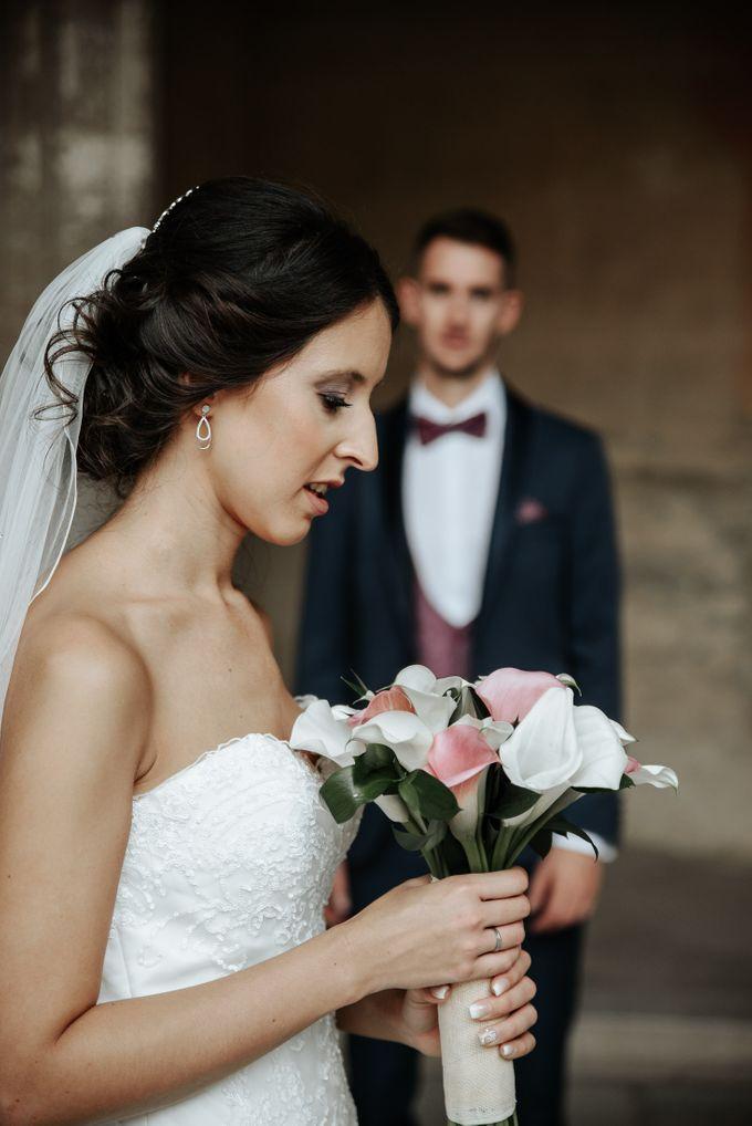 World Wide Wedding by WedFotoNet - 033
