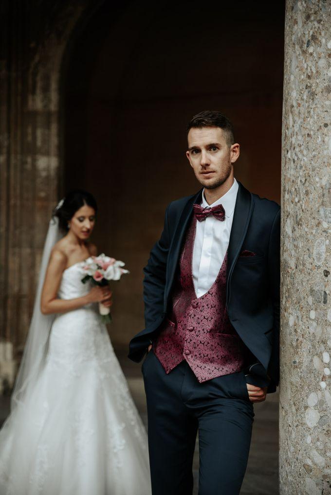 World Wide Wedding by WedFotoNet - 034