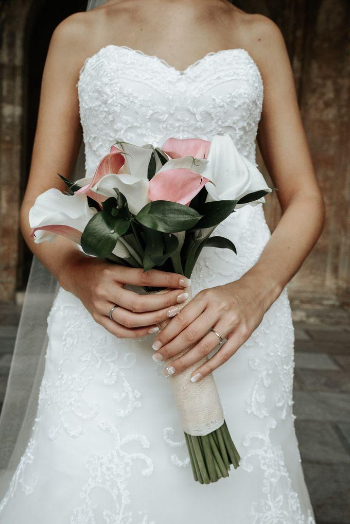 World Wide Wedding by WedFotoNet - 035