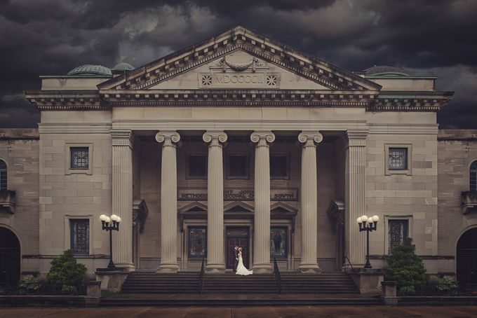 Wedding Collection by Taylor Golden - 015