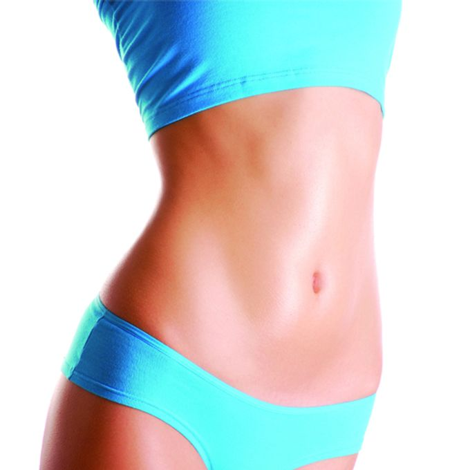Exilis Body Treatment by endermo - slimming, anti aging, spa - 002