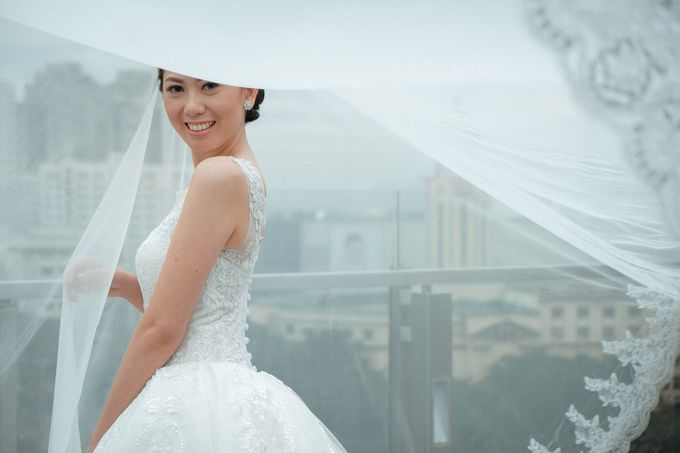 Charles & Czarina - Wedding by Bogs Ignacio Signature Gallery - 024