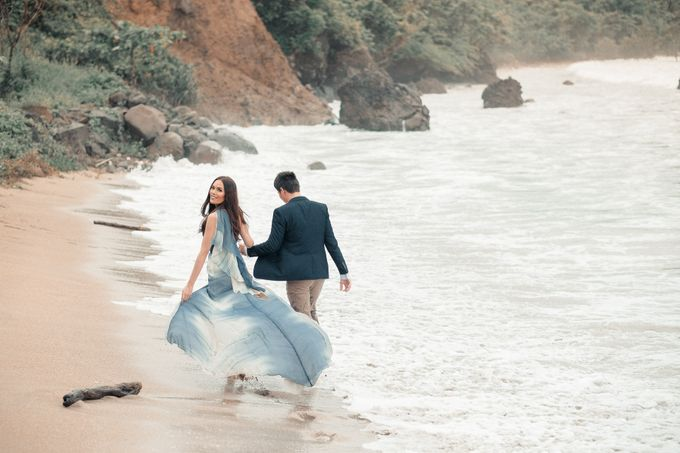 Bridestory Style Shoot by Bogs Ignacio Signature Gallery - 001