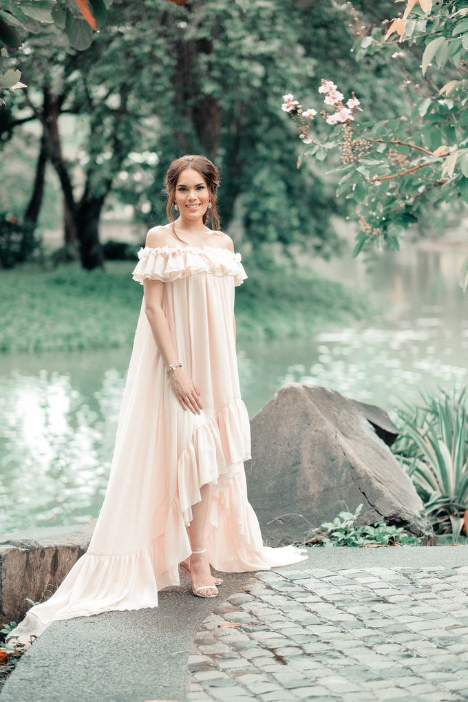 Bridestory Style Shoot by Bogs Ignacio Signature Gallery - 010