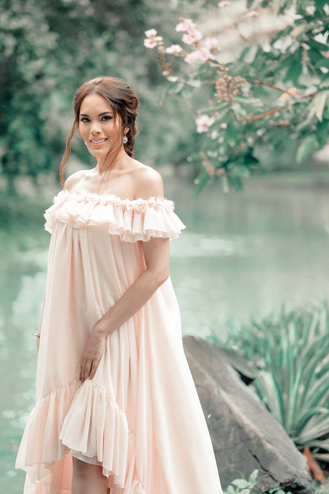 Bridestory Style Shoot by Bogs Ignacio Signature Gallery - 011
