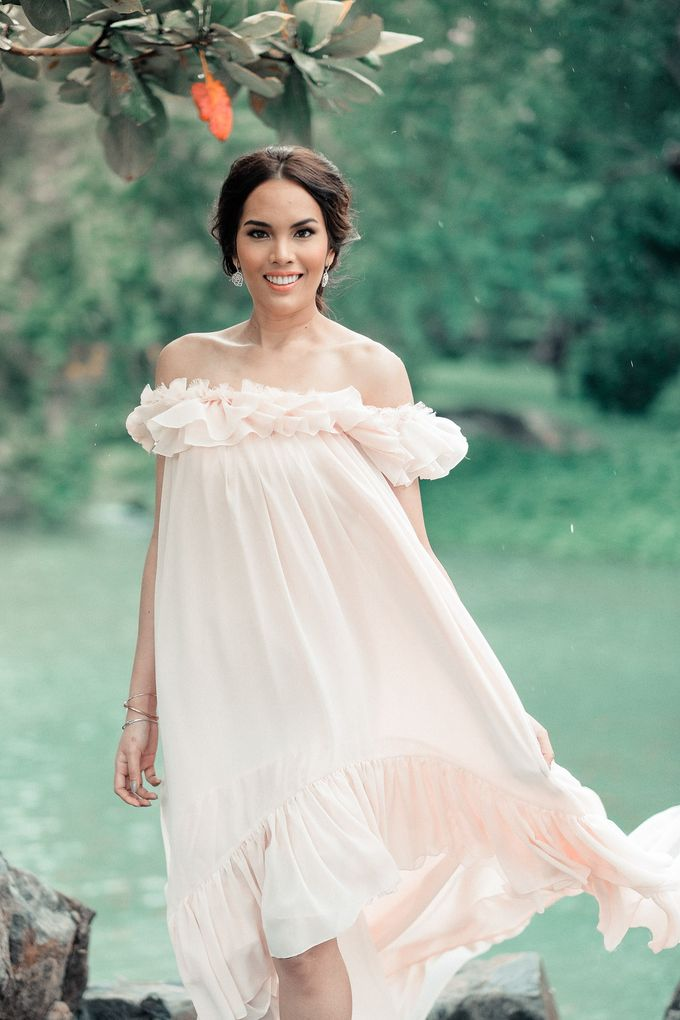 Bridestory Style Shoot by Bogs Ignacio Signature Gallery - 014