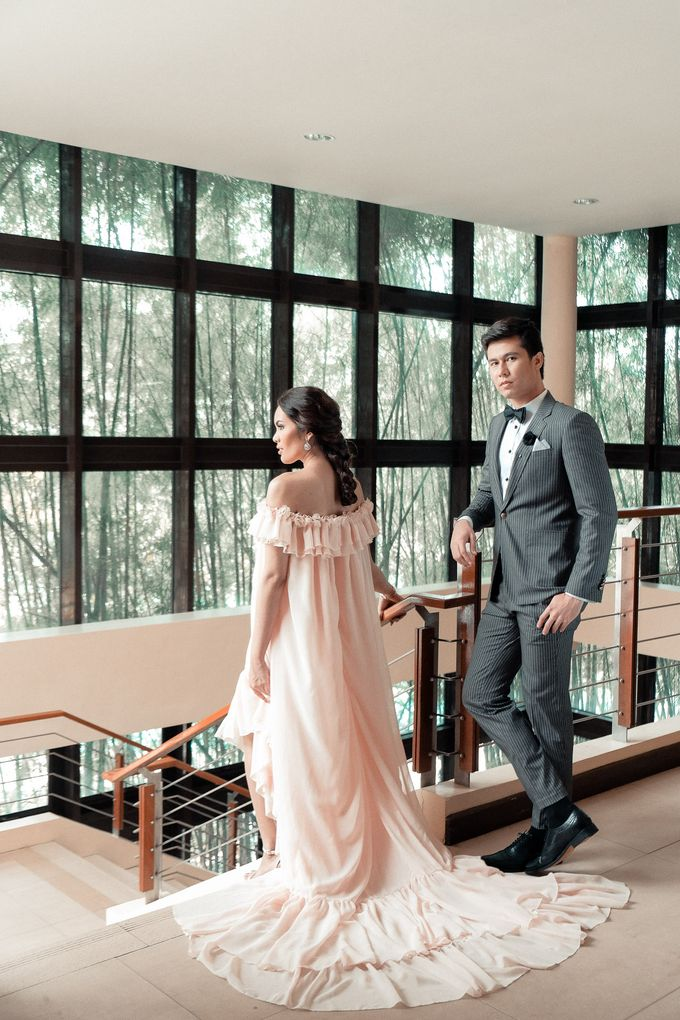 Bridestory Style Shoot by Bogs Ignacio Signature Gallery - 017